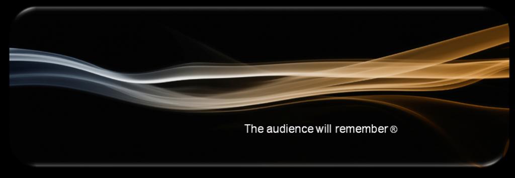 Audio Brand Central