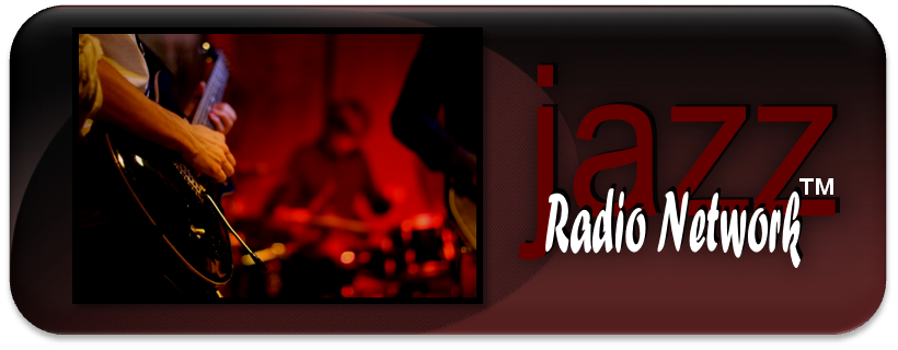 Jazz Radio Network